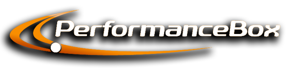 PerformanceBox_Logo